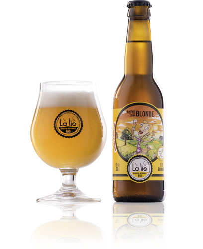 packshot-biere-blonde