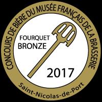 medaille-fourquet-bronze-2017