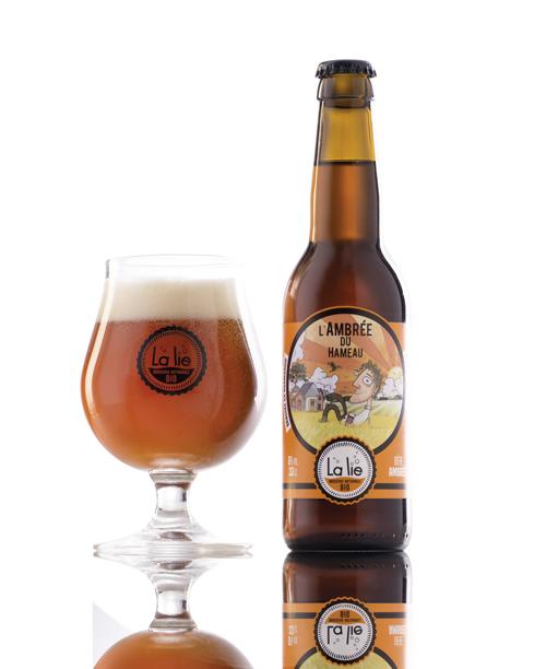 packshot-biere-la-lie-ambree