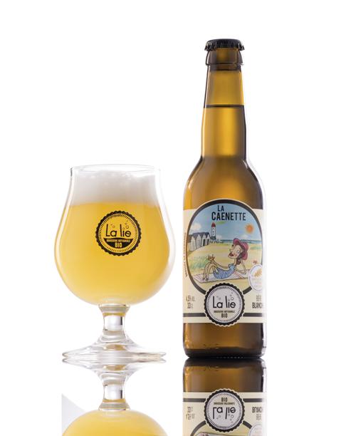 packshot-biere-la-lie-blanche