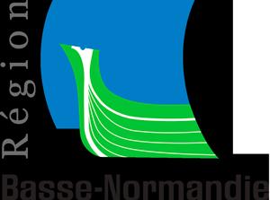 logo-region-basse-normandie