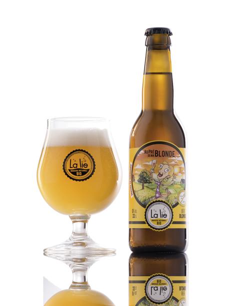 packshot-biere-la-lie-blonde