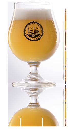 packshot-biere-la-lie-degustation