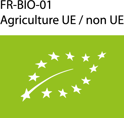 logo-bio-brasserie-la-lie