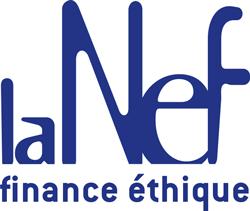 logo-banque-la-nef
