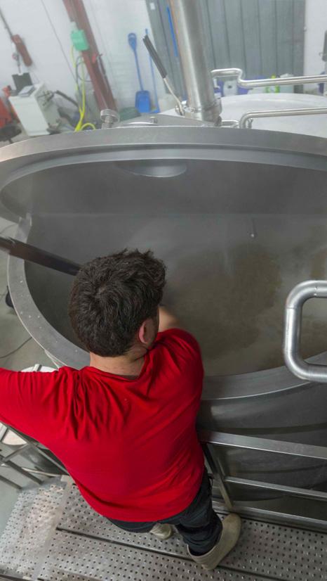 brasserie-artisanale-bio-la-lie-photo-thomas-cauchard-011-crop