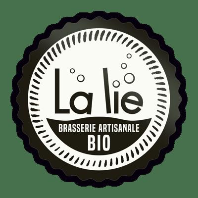 logo-brasserie-artisanale-bio-la-lie