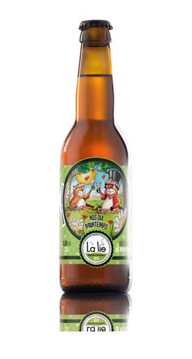 packshot-biere-la-lie-saison-printemps-blonde.