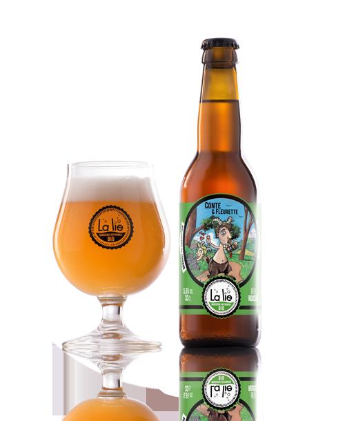 packshot-biere-lalie-rousse